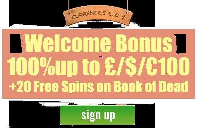 the diamond casino Online